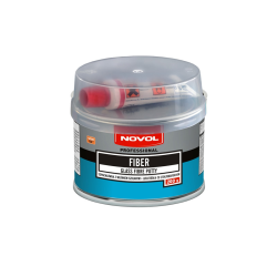 szpachla fiber 0,2kg novol