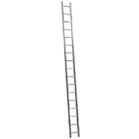 DRABINA SERIA 150.1 S1500/E 17 szczebli 500cm
