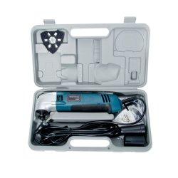 tryton narzędzie wielofunkcyjne oscylacyjne 300w tm300