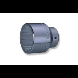 "nasadka 12-kątna 3/4"" 34mm jonnesway"