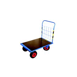stach 5 wózek gospodarczy 1000x630 mm