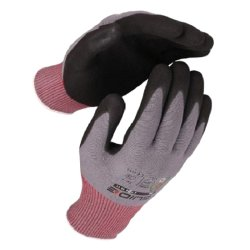 rękawice robocze guide 580 pp 9
