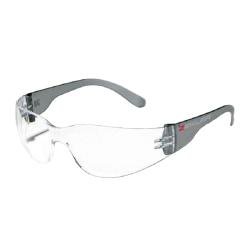 zekler okulary 30 bezbarwne hc 380600502