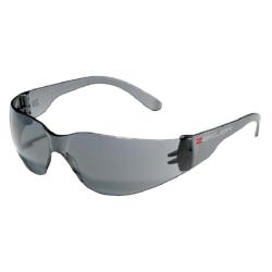 okulary zekler 30 -hc szare /380600320