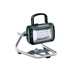LAMPA AKUMULATOROWA BSA 14.4-18 LED METABO