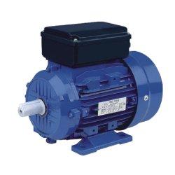 silnik elektryczny 1.5kw 2800rpm 1-faz