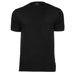 koszulka t-shirt czarna rozmiar m lahti