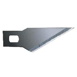 ostrza wymienne do nożyków długość 45mm szt.3 do 10401 stanley