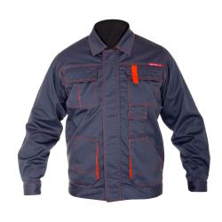 bluza robocza rozmiar xl (182/108-112) lahtipro