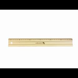 hogert przymiar liniowy 500mm ht4m234