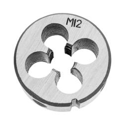 narzynka 12mm [67112]