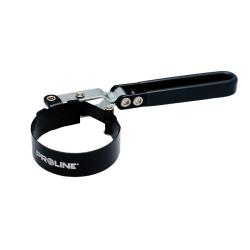 klucz do filtra oleju 73-85mm proline