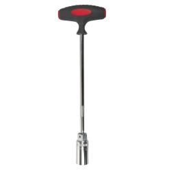"""proline klucz do świec typu """"t"""" 16mm 29116"""