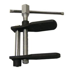 proline separator do hamulców tarczowych 12-90mm 46874