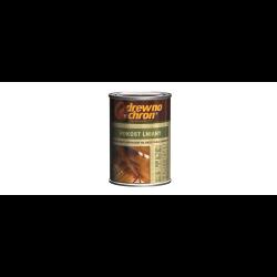 drewnochron pokost lniany 0.75 l