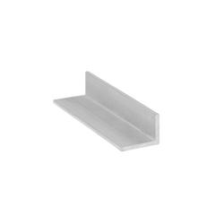 pkn18 profil alumin kątownik 40x20x2000x2