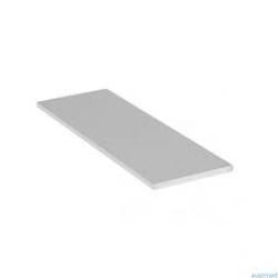 ppl1 profil alumin płaskownik 20x1000x5