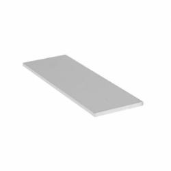 ppl2 profil alumin płaskownik 25x1000x3