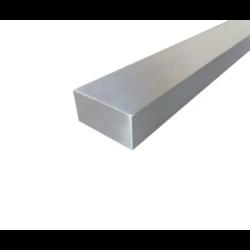 ppl6 profil alumin płaskownik 25x2000x3