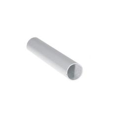 pro6 profil alumin rura okr 16x1000x1