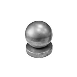 METAL-PLAST 62.048.06 DASZEK FI 48 FI 60