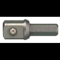 łącznik przejściowy sześć. 5/16-3/8 teng tools
