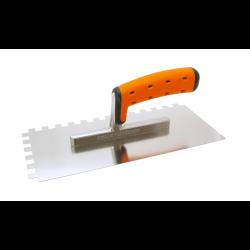 paca nierdzewna zębata 130/270 r.2k z:10 solid
