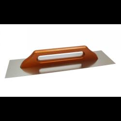 paca nierdzewna 130/480 r. drewno solid