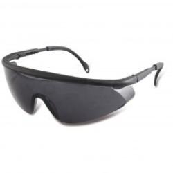 okulary ochronne przyciemniane hogert