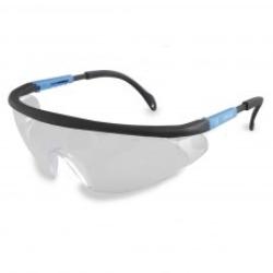 okulary ochronne 180x120mm hogert