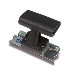 virutex cyklina trymer do obrzeża 1,5mm rp28