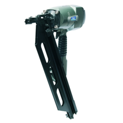 gwozdziarka konstrukcyjna 90-130mm rawlplug
