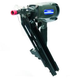 gwoździarka konstrukcyjna 50-90mm rawlplug