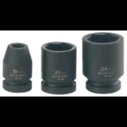 """nasadka maszynowa z chwytem 1/2"""" 920508-c/920532-c teng tools"""