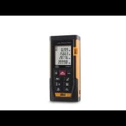 nivel system hdm-5 dalmierz laserowy 50m 18d052264 tpi