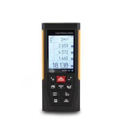 nivel system hdm-70 dalmierz laserowy 70m 18d052548 tpi