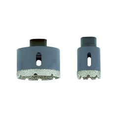 otwornica diamentowa do gresu 15mm proline