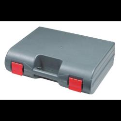 profix walizka na elektronarzędzia (pusta) 30x40x12cm 35513