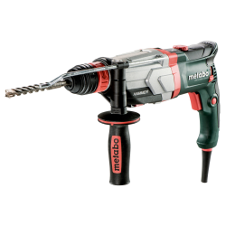 multimłotek uhev 2860-2 quick metabo