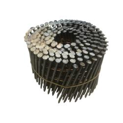 gwoździe pierścieniowe drut 4500szt do gwoździarek bębnowych 2,8x90 rawlplug