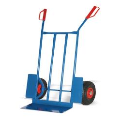 wózek transportowy sak udźwig 150kg unicraft