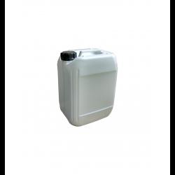 kanister na wodę 10l z kranem awtools