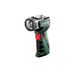 metabo akumulatorowa lampa powermaxx ula led 600367000