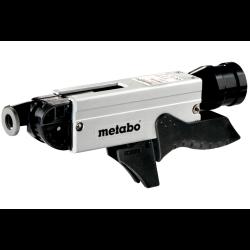 metabo magazynek do wkrętów sm 5-55 631618000