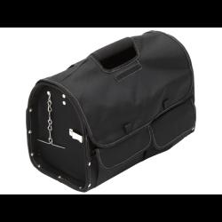 torba narzędziowa 43x24x29cm teng tools