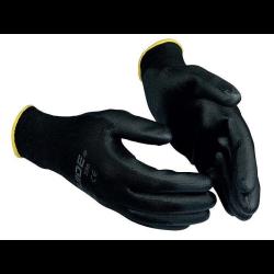 rękawice montażowe 526 rozmiar 9 guide
