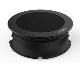 ładowarka bezprzewodowa fs80b do montażu w meblach minibatt