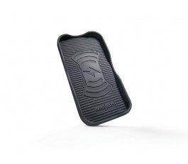 minibatt bezprzewodowa ładowarka samochodowa phone box 5v mb-phbox