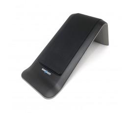 minibatt stojak z ładowarką bezprzewodową standup 5v mb-stup