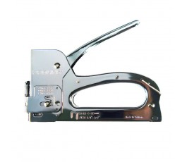 proline zszywacz metalowy wielofunkcyjny 3w1 6-12mm 55038